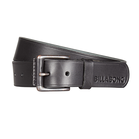 curva-leather-belt-black