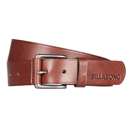 curva-leather-belt-chocolate