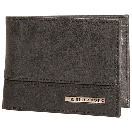 dimension-wallet-black