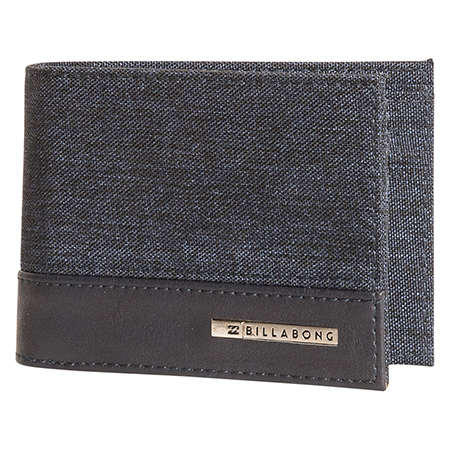 dimension-wallet-navy-heather