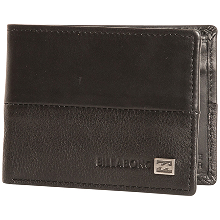 downtown-wallet-black
