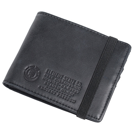 endure-l-wallet-black