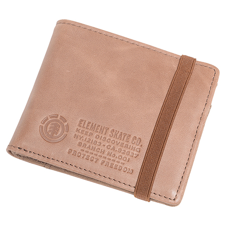 endure-l-wallet-brown