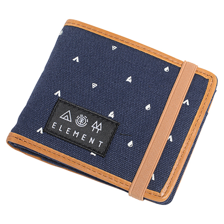 endure-wallet-eclipse-navy