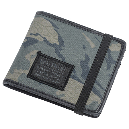 endure-wallet-map-camo