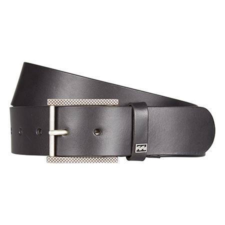 eternal-leather-belt-black