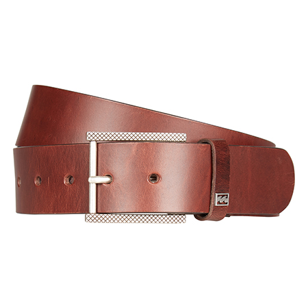 eternal-leather-belt-chocolate