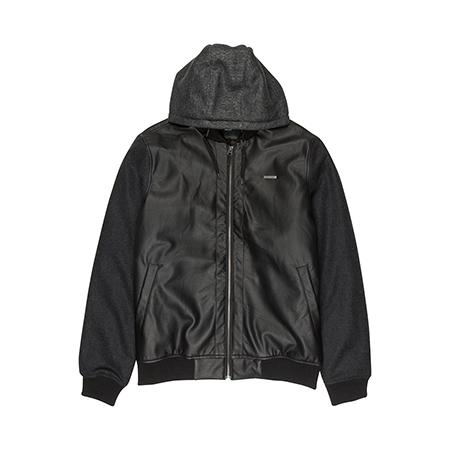futur-proof-jacket-black