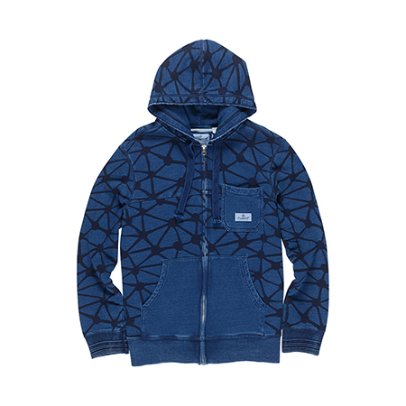 indigo-fleece-zh-indigo