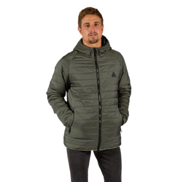 kodiak-puffer-warm-jacket-billabong_2