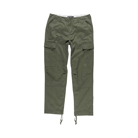 legion-recycled-pt-moss-green