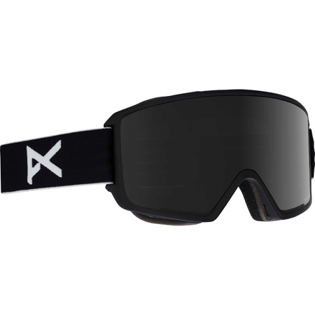 m3-polarized-black_polar-smoke