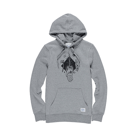 manual-ho-grey-heather