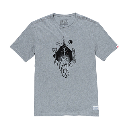 manual-ss-grey-heather
