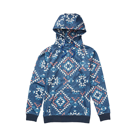 out-fever-bonded-ho-navajo-blue