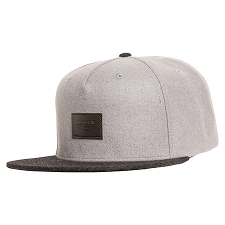 oxford-snapback-grey