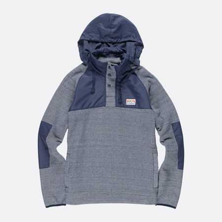 peak-track-eclipse-navy-heather_1