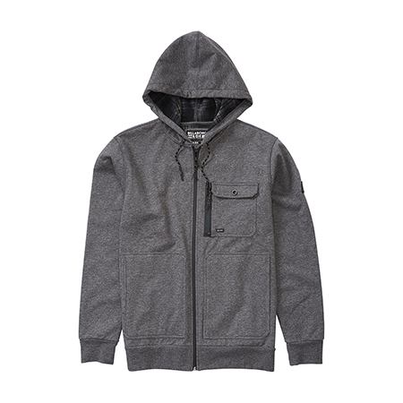 quadrant-zip-up-black-heather