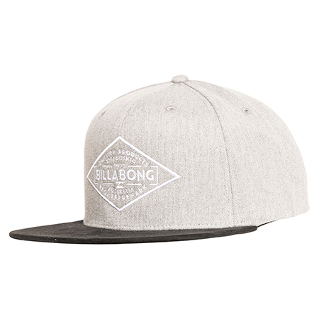 sama-snapback-grey-heather
