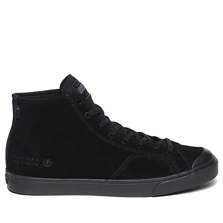 spike-mid-black-out