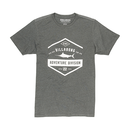 spincast-tee-ss-dark-grey-heather
