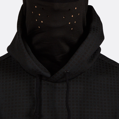 technical-hood-griff-black-camo-1