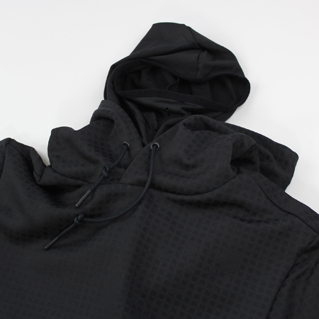 technical-hood-griff-black-camo-2