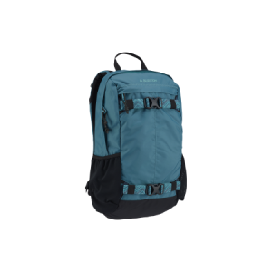 wms-timberlite-15l-jaded-heather