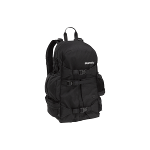 zoom-pack-true-black