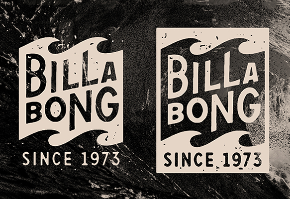 billabong_web_11