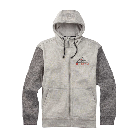 oak-full-zip-hoodie_-monument-heather