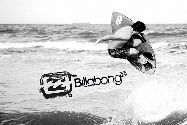 billabong-wallpaper