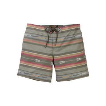 mb-creekside-short-ss18_aloe
