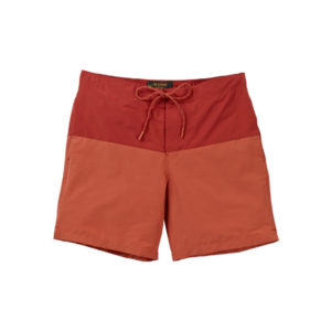mb-creekside-short-ss18_bossanova