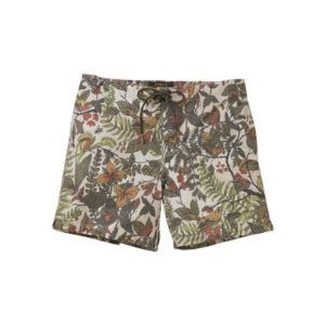 mb-creekside-short-ss18_fern