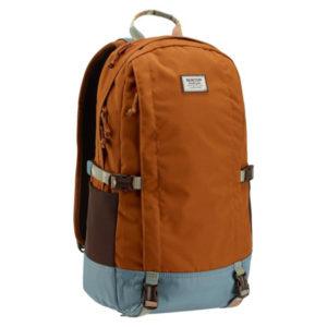sleyton-pack-ss18_truepenny