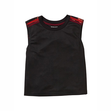 wb-luxemore-tank_true-black_ss18-2