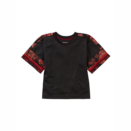 wb-luxemore-tee_true-black_ss18-1