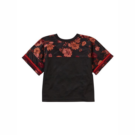 wb-luxemore-tee_true-black_ss18-2