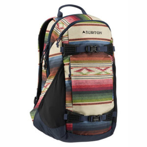 wms-day-hiker-25l_canvas-iris-stripe_ss18
