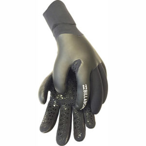 5mm-furn-car-x-glove-ss18_black