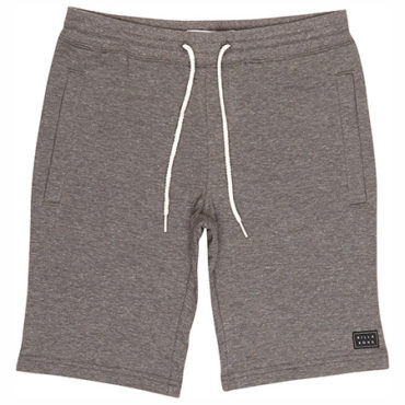 all-day-short-ss18_dark_grey_heath