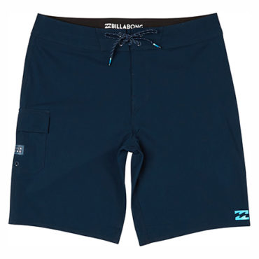 all-day-x-20-ss18_navy
