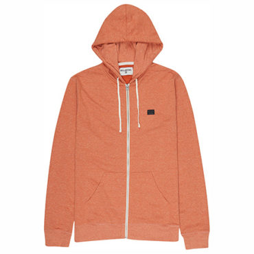 all-day-zip-hood-ss18_burnt_orange_he