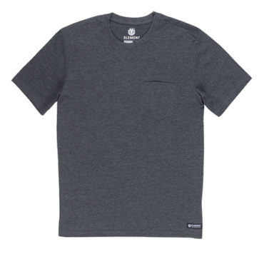 basic-crew-ss_charcoal-heath