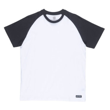 basic-raglan-ss_optic-white