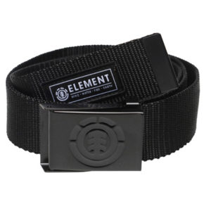 beyond-belt_all-black