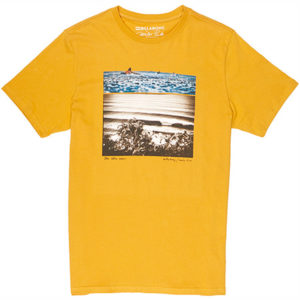 blue-dream-tee-ss-ss18_mustard