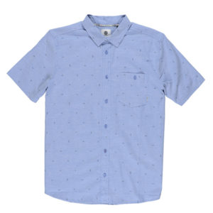 bowmont-ss_oxford-blue