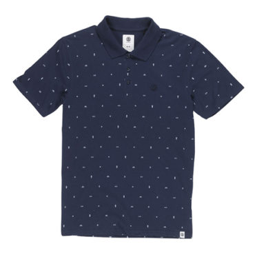 colter_eclipse-navy